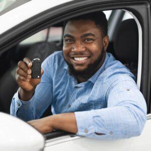 BHPH Car Dealerships